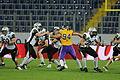 Austrian Bowl 2013-225.JPG