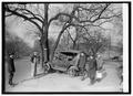 Auto wreck at capitol25141u.tif