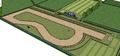 Autocrossbaan Aalten.png