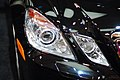 Automobile DSC 0084 (5460500406).jpg