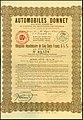 Automobiles Donnet 1928.jpg