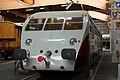 Autorail Bugatti Mulhouse FRA 002-01.jpg