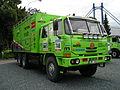 Autotec 2010 - 96.JPG
