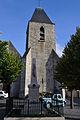 Autruy-sur-Juine église Saint-Pierre 1.jpg