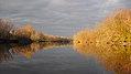 Autumn Oromocto River (20979395150).jpg