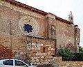 Auvillar - Chapelle Sainte-Catherine du Port -4.JPG