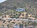 Avalon, CA 90704, USA - panoramio (1).jpg