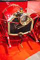 Avant Vermorel E 1910 - Epoqu'auto 2012.jpg