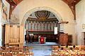 Avenches, chapelle romane à Donatyre T.jpg