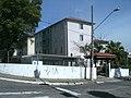 Avenida Cel. Sezefredo Fagundes com Rua Maestro Zacarias Autuorii - panoramio.jpg