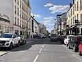 Avenue Général Gaulle Perreux Marne 2.jpg