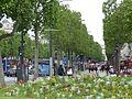 Avenue des Champs Élysées (40).jpg