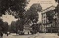 Avenue du Président Wilson, Choisy-le-Roi.jpg