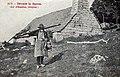 Aveyron - Buron - Devant.jpg