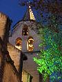 Avignon - Clocher St Didier.JPG