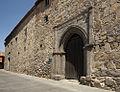 Avila, Palacio Nuñez-PM 16813.jpg