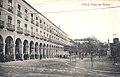 Avila Plaza Santa Teresa 1921 01.jpg
