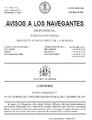Avisos Navegantes.png