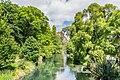 Avon River in Christchurch 05.jpg
