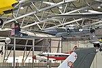 Avro-Canada CF100 Canuck Mk4B '18393' (G-BCYK) (40252041101).jpg