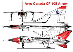 Avro Arrow 3-view.jpg