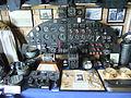 Avro Lancaster Instrument Panel.jpg