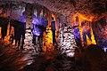 Avshalom stalactite cave (15).jpg