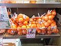 Awaji Onion.JPG