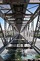 Awatere River Bridge-2.jpg