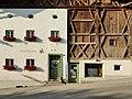 Axams Georg-Bucher-Straße 5 (IMG 20210814 075333).jpg