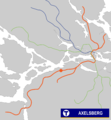 Axelsberg Tunnelbana.png