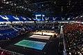 Axiata Arena 2017 Sea Games.jpg