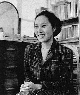 Ayako Sono Japanese writer