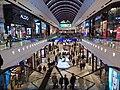 Ayalon Mall.jpg