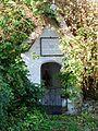 Aying Kleinhelfendorf Brunnenkapelle.JPG
