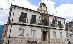 Ayuntamiento de Caleruela.jpg