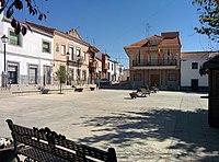 Ayuntamiento de Villanueva de Bogas 03.jpg