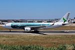 Azores Airlines Airbus A330-223 CS-TRY.jpg