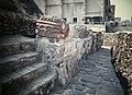 Aztec Templo Major (9792506915).jpg