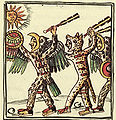 Aztec Warriors (Florentine Codex).jpg