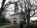 Bánkeszi templom 2.JPG