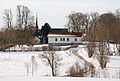 Bärbo kyrkby.jpg