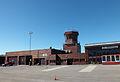 Båtsfjord lufthavn.jpg