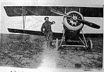 Bébé Nieuport 1916 1176.jpg