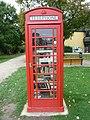 Bücher-Telefonzelle Oberursel Rushmoorpark.jpg