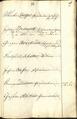 Bürgerverzeichnis-Charlottenburg-1711-1790-011.tif