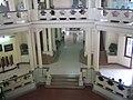 Bảo tàng Lịch sử VN.jpg