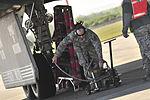 B-2s demonstrate global reach 150607-F-QW945-996.jpg