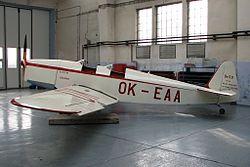 B-50 Beta Minor (OK-EAA).jpg