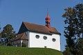 B-Alberswil-Kapelle-St-Blasius.jpg